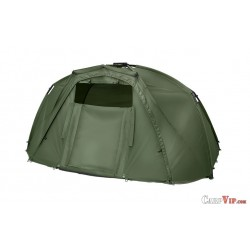 Tempest Brolly Full Infill Panel V2