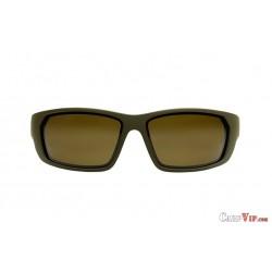 Wrap Around Sunglasses