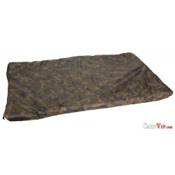 Camo Unhooking Mat - Limited Stock