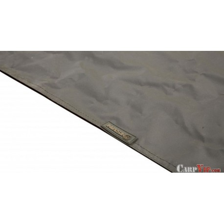 Titan 3 Heavy Duty Groundsheet