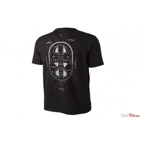 OTBT T-Shirt