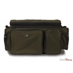 Barrow Bag XL