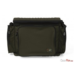 Barrow Bag Standard