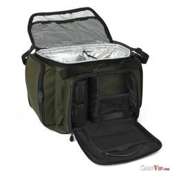 Cooler Food Bag 2 Man