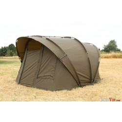 R Series 2 Man XL Khaki inc. Inner Dome