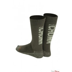 Fox Chunk® Thermolite® Session Socks
