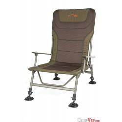 Duralite XL Chair