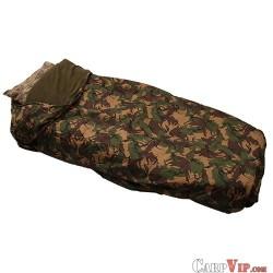 DPM Bedchair Cover