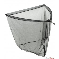 "Eos® Landing Nets 42"" Compact Landing Net"