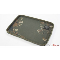 Scope OPS Tackle Tray Small