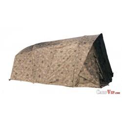 Titan T1 Camo Extreme Canopy