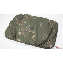 Scope OPS Flat Mat Large