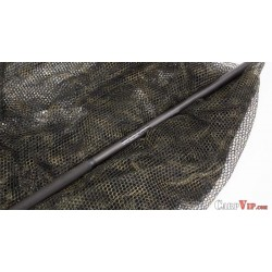 Scope Landing Net