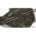 Scope Black Ops Landing Net