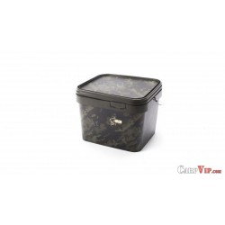 Rectangular Bucket 5L