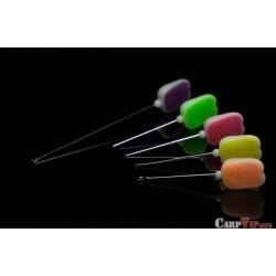 RM-Tec Needle Set