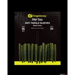 RM-Tec Anti Tangle Sleeves Long