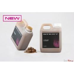 Liquid Liver 1 Ltr