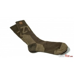 ZT Trail Socks