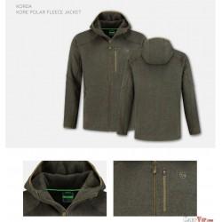 Kore Polar Fleece Jacket