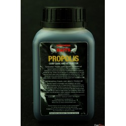 Propolis Carp Care and Attractor 250 ml