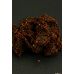 Kriller Garlic Paste 280 gr