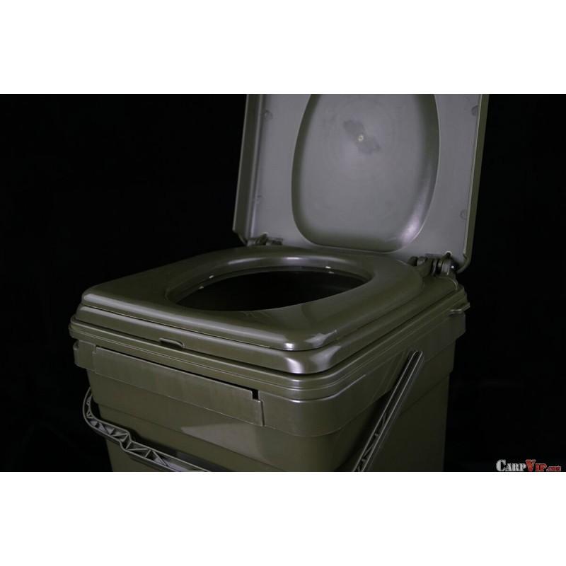 Ridge Monkey Toilette transportable