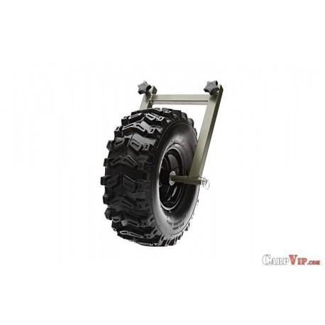 X-Trail Wide Wheel