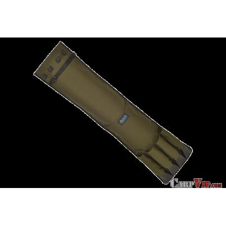 RS 4 Rod Quiver Black Serie