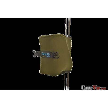 Neoprene Reel Protector Large