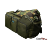 Combi Mat Bag