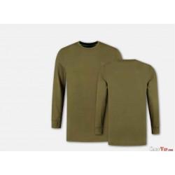 Kore Thermal Long Sleeve Shirt