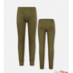 Kore Thermal Leggings