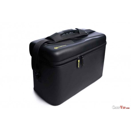 GorillaBox Cookware Case Standard