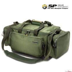 SP Carryall