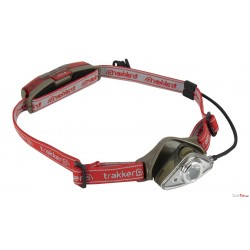 Nitelife Headtorch 120