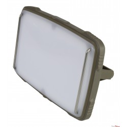 Nitelife Floodlight 1280