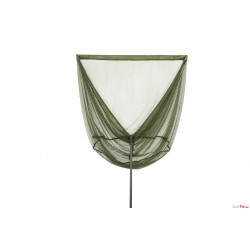 Sanctuary T3 Landing Net
