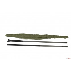 Sanctuary T8 Landing Net