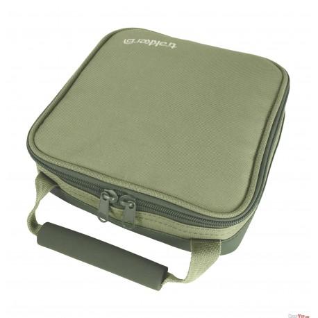 Nxg Compact Tackle Bag
