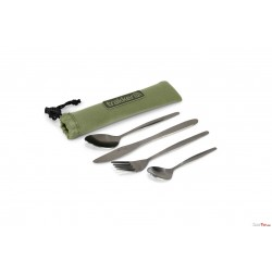 Armolife Cutlery Set
