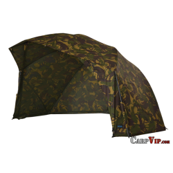 Camo Fast & Light Brolly