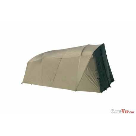 Titan T1 Extreme Canopy