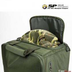 SP Clothes Bag