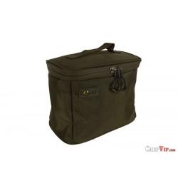 SP Accessory Bag