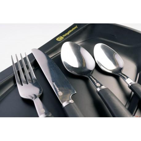 Set vaisselle SQ DLX Long