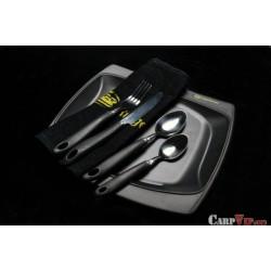 Set vaisselle SQ DLX XL