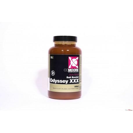 Odyssey XXX Bait Dip 500 ml