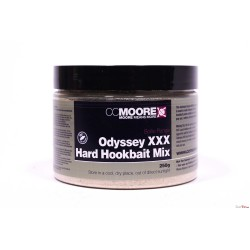 Odyssey Hard Hook Bait 250 gr