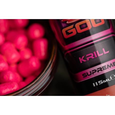 GOO Krill supreme